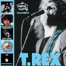 T. Rex - Classics