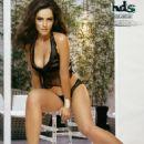 Andrea Garcia - Hombre - 454 x 598