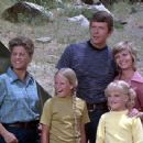The Brady Bunch - Florence Henderson - 454 x 342