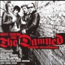 The Best Of The Damned Total Damnation