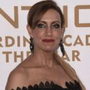 Lili Estefan– 2016 Latin Recording Academy Person of the Year in Las Vegas - 454 x 636