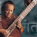 Ravi Shankar - Bridges