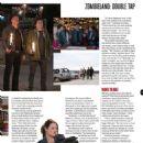 Emma Stone – Total Film Magazine (October 2019) - 454 x 614
