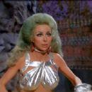 Star Trek (1966) - 454 x 340