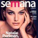 Natalie Portman - 284 x 330