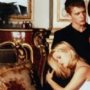 Reese Witherspoon and Ryan Phillippe - 334 x 705