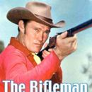 The Rifleman (1958)