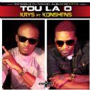Krys Album - Tou la o (feat. Konshens)
