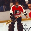 Bernie Parent - 454 x 581