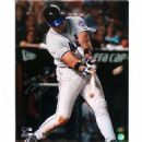 Mike Piazza - 454 x 454