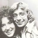 Barry Manilow and Melissa Manchester