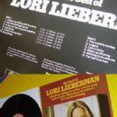 Lori Lieberman - 454 x 605