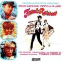 "1968 Film Musical ""Finian's Rainbow"" Fred Astaire"