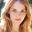Katie Leclerc - 454 x 681