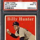 Billy Hunter - 454 x 766