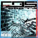 Federico Franchi Album - Electro Tales Vol 1