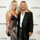Vince & Lia
