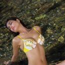 Cinthia Moura - Bikini - 454 x 683
