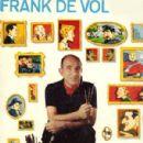 Frank De Vol - 300 x 380
