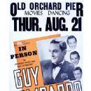 Guy Lombardo - 338 x 450