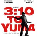 3:10 to Yuma Outdoor Art