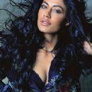 Chitrangda Singh - Maxim Magazine Pictorial [India] (December 2011) - 454 x 587