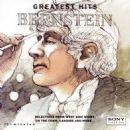 Classical Music Leonard Bernsterin, - 454 x 454