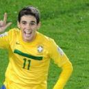 Oscar dos Santos Emboaba Junior - 420 x 280
