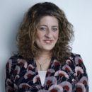 Melissa Balin