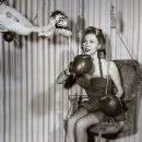 Marilyn Burtis - 383 x 500