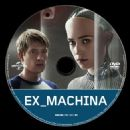 Ex Machina  -  Product