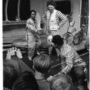 Ronald McDonald and Bozo the Clown - 454 x 537