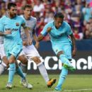 International Champions Cup 2017 - FC Barcelona v Manchester United