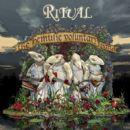 Ritual Album - The Hemulic Voluntary Band