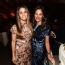Shiri Appleby – Communities In Schools Annual Celebration in LA