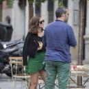 Ana de Armas– Madrid 05/23/2019 - 454 x 626