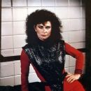 Jane Badler as Diana in V - 236 x 312