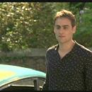 Stuart Townsend as Adam in Miramax's About Adam - 2001 - 454 x 256
