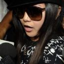 Charice Pempengco Reacts to Dad's Murder