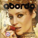 Alejandra Argudo - 454 x 546