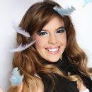 Dalma Maradona - 250 x 250