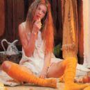 Teresa Ann Savoy - 454 x 420