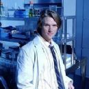 Jesse Spencer As Dr. Robert Chase In House - 237 x 319