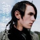Patrick Wolf - Wind In The Wires-CD