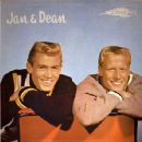 Jan & Dean - The Jan & Dean Sound