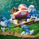 Smurfs: The Lost Village (2017) - 454 x 245