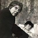 The Phantom of the Opera - Ian Wilson - 454 x 341