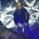 Rita Ora – Performs at the American Express Gold Launch in Mexico City