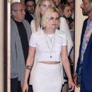 Kristen Stewart : 'Cafe Society' Press Conference -  Cannes Film Festival