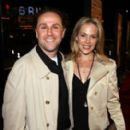 John Kassir and Julie Benz - 271 x 400